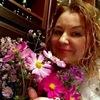 Лиман Оксана, 47, г.Владикавказ