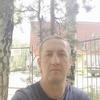 Valeriy, 49, Krasnouralsk