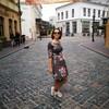 Елена, 31, г.Бобруйск