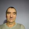 Valet, 61, г.Чебоксары