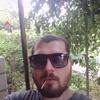 Maksim, 27, Sovietskyi