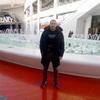 Andrey, 38, г.Елгава