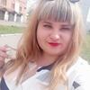 Darya, 27, Mezhdurechensk
