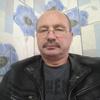 Сергей, 52, г.Чайковский
