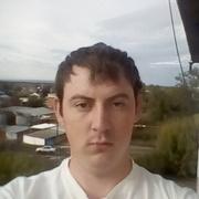 Олег 22 Тайшет