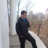 Антон, 30 лет, Скорпион, Киров