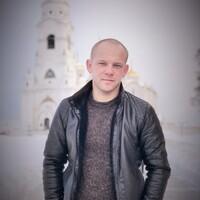 Павел Дрокин, 35 лет, Стрелец, Краснодар