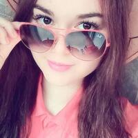 Тавифа, 21 год, Рак, Одесса