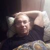 Aleksandr, 55, Kalininsk