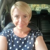 Ольга, 44, г.Челябинск