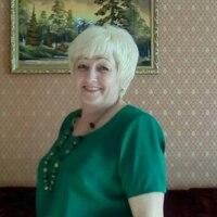 людмила, 54 года, Овен, Красноуфимск