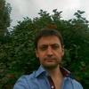 Али, 47, г.Буйнакск