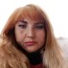 Elena, 49, Konstantinovka