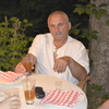 Виктор, 60, г.Одесса