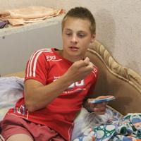 Денис, 25 лет, Рыбы, Нижний Новгород