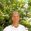 IGOR, 37, Naples