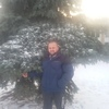 Олег, 47, г.Симферополь