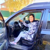 Рита, 49 лет, Скорпион, Москва