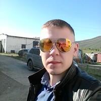 Григорий, 26 лет, Скорпион, Магадан