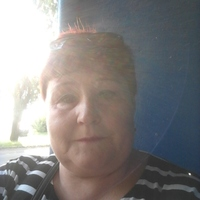 Наталья.    Комаренко, 56 лет, Рыбы, Херсон