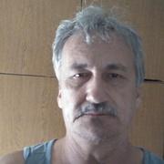 Николай 57 Минск