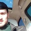 Gafur, 25, г.Душанбе