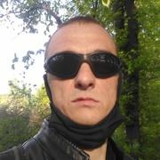 Виталий 36 Лубны