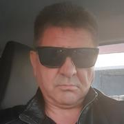 Oleg 50 Южно-Сахалинск