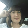 Анна, 37, г.Екатеринбург
