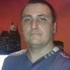 Alex, 38, г.Харцызск
