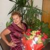 Валентина, 67, г.Нижний Новгород