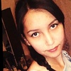 Алия ))), 21, г.Ташкент
