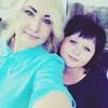 Наталья, 25, г.Бор