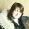 флорида, 36, г.Уфа
