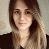 Марина, 24, г.Самара