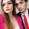 Алик, 19, г.Зеленоград