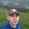 Павел Лехнер, 31, г.Новосибирск