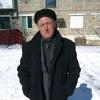 serzh, 40, г.Магдагачи