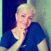 Ludmila, 40, г.Николаев