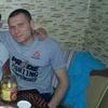 Маслов, 29, г.Татарск