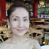 Ляззат, 36, г.Алматы́