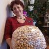 людмила, 60, г.Набережные Челны