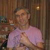 Давид, 53, г.Владимир