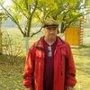 Валера, 72, г.Донецк