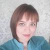 наталья, 41, г.Ейск