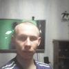толик, 24, г.Дальнереченск