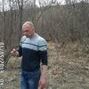 Роман, 42, г.Красноярск