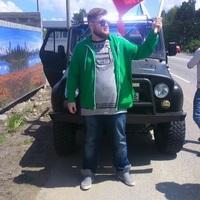 Дмитрий, 28 лет, Водолей, Пятигорск