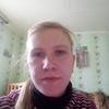 Оксана, 30, г.Советская Гавань