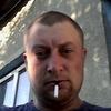 славик, 23, г.Кропоткин
